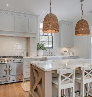 kitchens_tile
