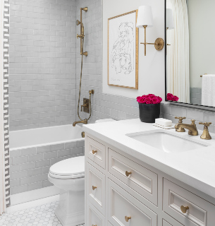 bathrooms_tile